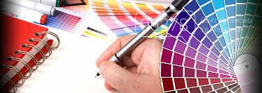 Дизайн интерьера:самые популярные направления!, фото-1