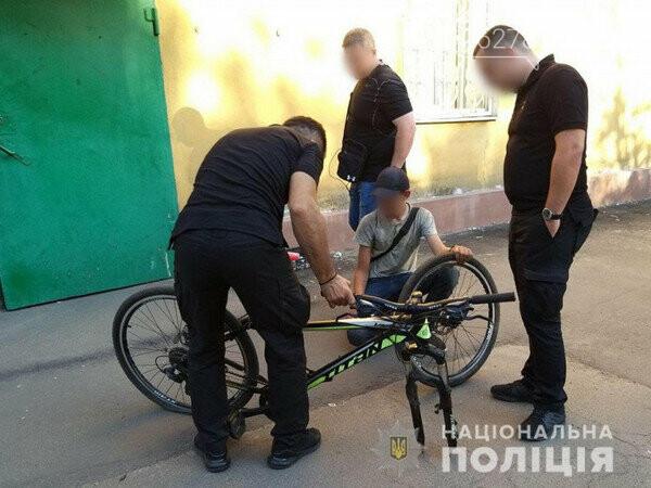Нашёлся 12-летний подросток которого искала вся Донецкая область!, фото-1