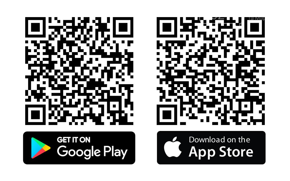 Мобильное приложение, Сайт Курахово