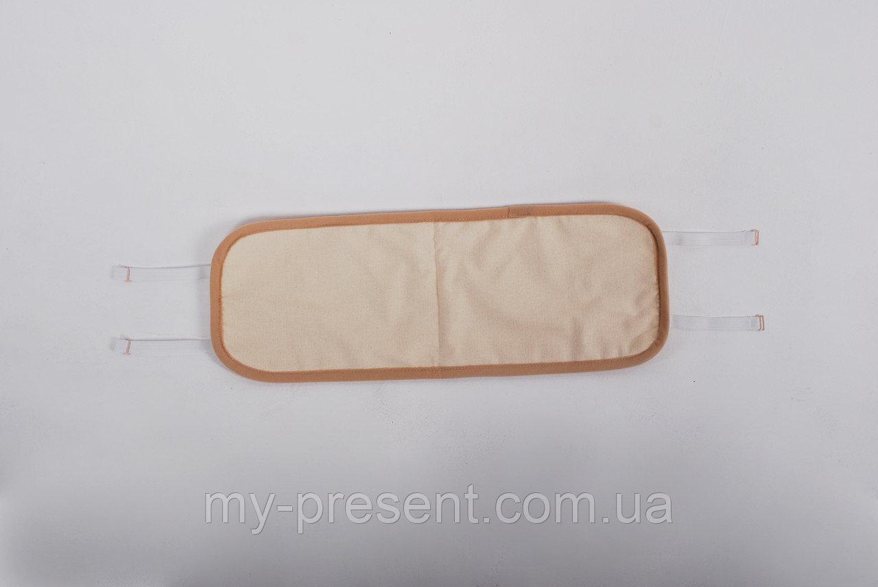 Купить пояс из шерсти, https://my-present.com.ua/