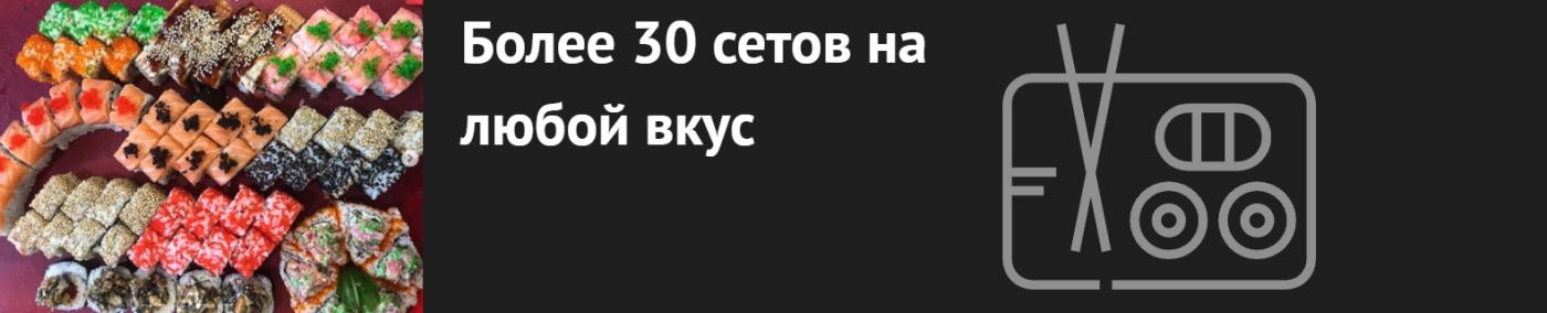 Что работает в период карантина в Курахово? (Обновляется), фото-5